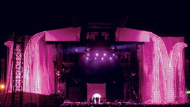 Madonna na Dunaju (foto: Nova)