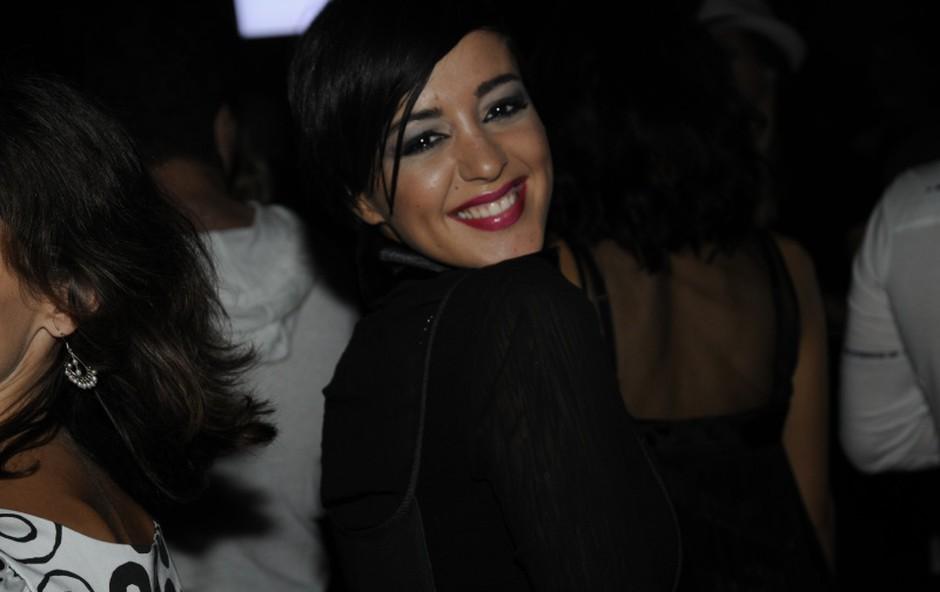 SanjaGrohar (foto: Sašo Radej)