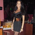Seksi Tina Gaber (foto: DonFelipe)