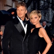 Zakonska kriza: Beckhamova se ločujeta