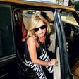 Kate Moss: Rada bi imela dom na Karibih