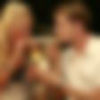 Akademija Murko: Spolna usmerjenost