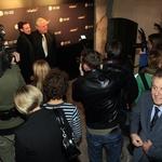 Strasti, premiera nove nanizanke 2 (foto: Jani Bozic)