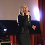 Dobrodelni koncert Mance Špik 3 (foto: Jani Bozic)