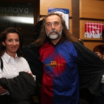 Betka Šuhel in Dragan Bulič 2 (foto: Jasmina Hasković)