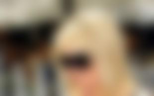 Heather Locklear: Obtožena