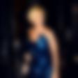 Natalie Imbruglia: Lepotica in zver
