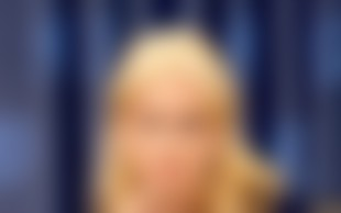 Nicole Kidman: Rada bi večjo družino