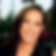 Donna Karan: Za nosečnice