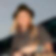 Kate Hudson: Zalezovalka