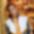 Jamie Foxx je Eric iz Terrela
