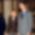 Princesa Letizia: Ima njen mož nezakonskega otroka?