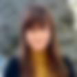 Ajda Zavrtanik Drglin: Petnajstletna prevajalka