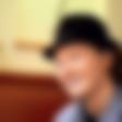 Aleksander iz Kmetije: Žrtev nacionalistov