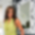 Rebeka Dremelj: Menedžerka jo kliče 'Bajsi'