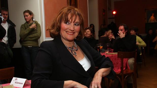 Predstavila nov album Tereza A L'Olympia' 5 (foto: Jasmina Hasković)