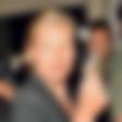 Kate Moss: Se s fantom tepeta?