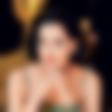 Dita von Teese: Zvezana v Playboyu