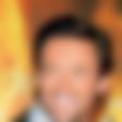 Hugh Jackman: Seksi Avstralec je že 12 let srečno poročen
