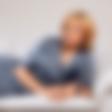 Anja Frešer uživa samsko življenje