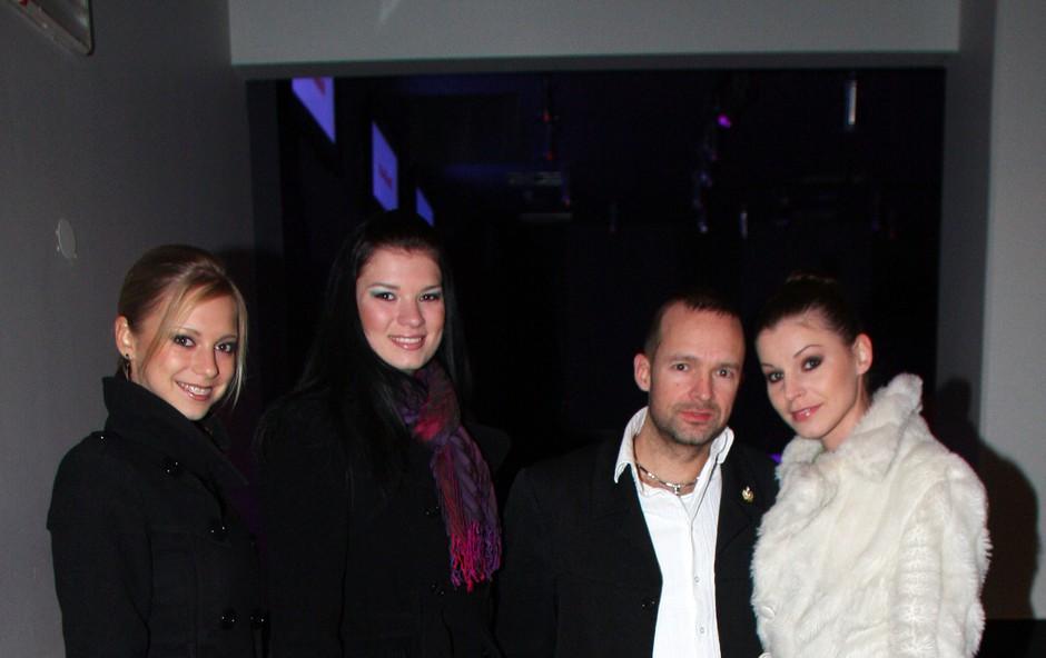 Podelitev glasbenih nagrad Diamanti 1 (foto: Jasmina Hasković)