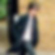 Blake Fielder – Civil se vrača za rešetke