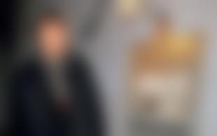 Fulvio Grisoni: Električna golota