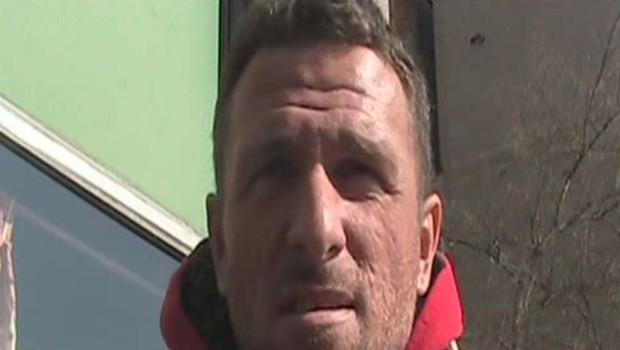Sebastjan Cimirotič (foto: Jani Božič)