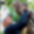 Dejan Turk: Ruanda ga je zaznamovala