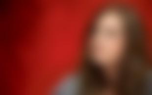 Julia Roberts: Pobegla nevesta je danes vzorna mama