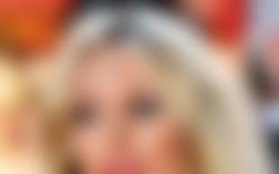 Petra Ecclestone: Ločitev staršev jo je spravila v depresijo