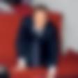 Kiefer Sutherland je dobil svojo zvezdo