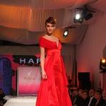 Modna revija unikatnih oblek modne oblikovalke Maje Ferme 1 (foto: Jasmina Hasković)