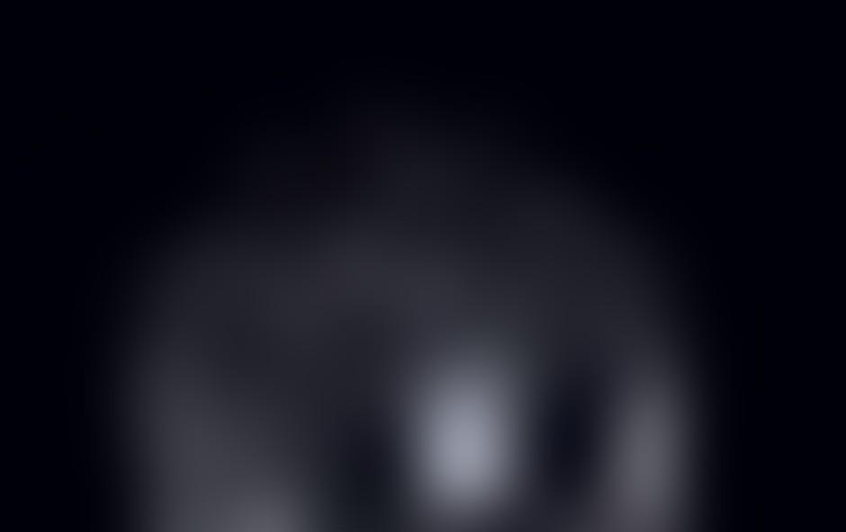 Nuška Drašček uporablja naravno kozmetiko. 1