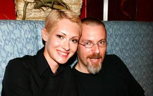 Ekskluzivno: Playboyevo dekle leta je Sanela Vukalić
