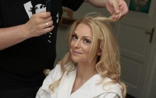 Natalija Verboten: Nisem še bila na Triglavu, ne maram vampov in tašča me je naučila pripraviti rolado!