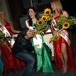 Miss Hawaiian Tropic: Zmagovalka je končala v vodi
