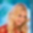 Natalija Verboten: Prsate blondinke me niso izrinile!