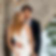 Goran Ivaniševič: Poroka v Los Angelesu