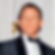 Daniel Craig: Bond je lučka, menda slastna