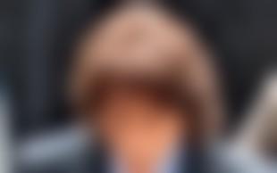 Phil Spector: Nima več lasulj