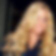 Denise Richards: Trikrat operirane prsi