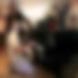 Zlatko & Juliette Justine so snemali pri Erazmu