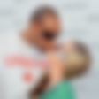 Kendra Wilkinson pričakuje otročka
