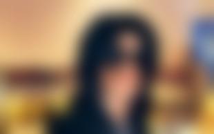 Michael Jackson: Razkrito iznakaženo uho