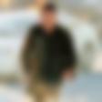 Tom Cruise v Misiji nemogoče