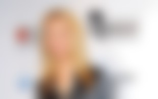 Courtney Cox in Lisa Kudrow: Prijateljici se vračata!