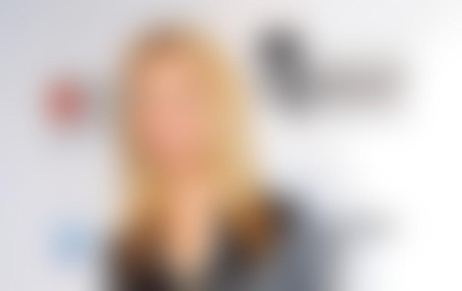 Lisa Kudrow je junija osvojila nagrado Webby Award.