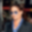 Johnny Depp: Z Alico v čudežni deželi