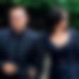 Bono Vox: Skrbi ga ženina neodvisnost